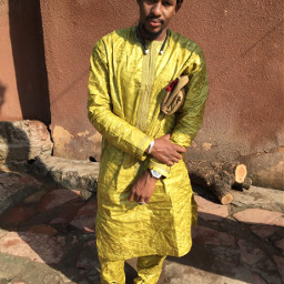 happyaid_al_kabir adamachingy