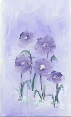 art drawing popart love flower freetoedit