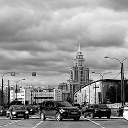 москва moscow город