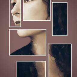 artisticselfie edited drawtools madewithpicsart squares