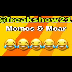 freakshow21