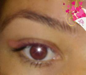 eyemakeup freetoedit