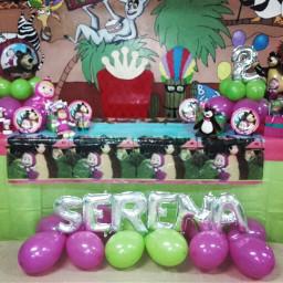 serena amoredimamma buoncompleanno 2 dpcfindingletters dpcballoon