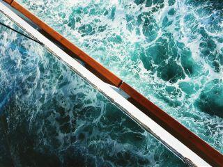 sea freetoedit