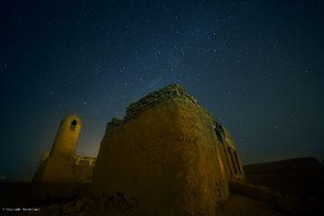 stars mosque oldbuildings oldcity oldtimes