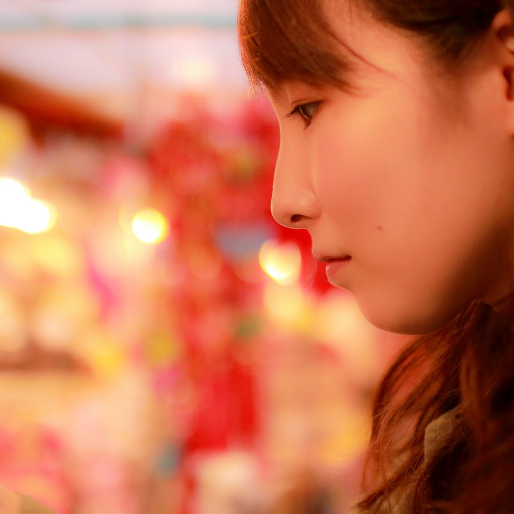 #emotions  #cute  #colorful  #love  #people  #japan  #chinatown  #beautiful  #ポートレート  #portrait
