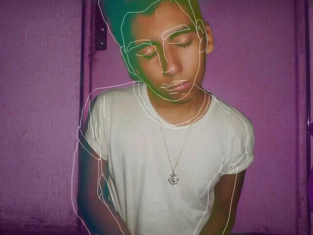 🌟Instagram:🌟Daniielo11🌟#tumblr #Tumblredit #rainbow #inspiration #Color #line #draw #art #cool #boy #tumblrboy #tumblrboys  #FreeToEdit  #Editeme #popular #green #pink #blue #anchor #vintage #Sadboy #sadboys #rcd2049 #Daniielo #tumblredit #color
