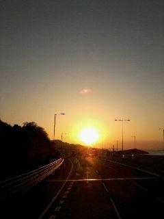 wppsky freetoedit sunset journey remixme