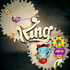 candycrush kinggames madewithpicsart