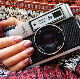 interesting art travel photography old