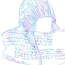 drawing drawart draw people wdptwotone