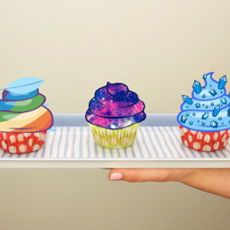 freetoedit cakes