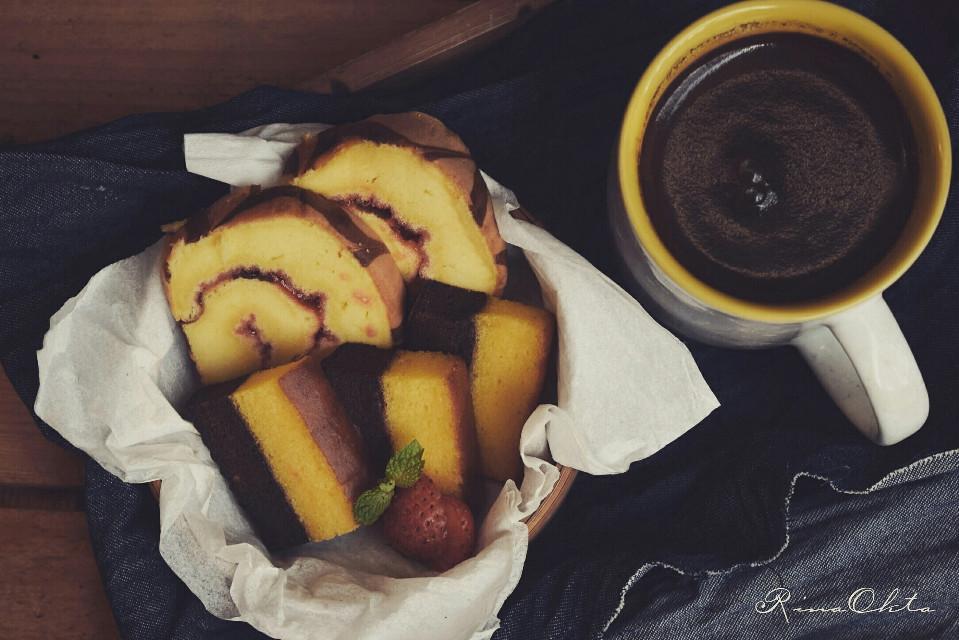 Morning coffee #coffee #breakfast #food #foodphotography #stilllife