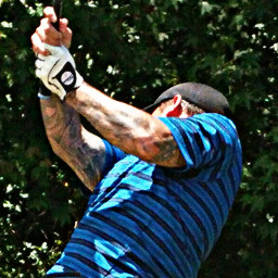 freetoedit golf golfing sports athlete wpppeople