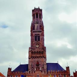 freetoedit brugge belgium arhitecture gebouw