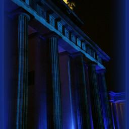 pameeting6 festivalofflights berlin my_berlin myberlin