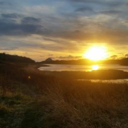 sunset sunsetlovers sunsetphotography sunsets atumn
