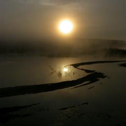 sunrise nature travel freetoedit
