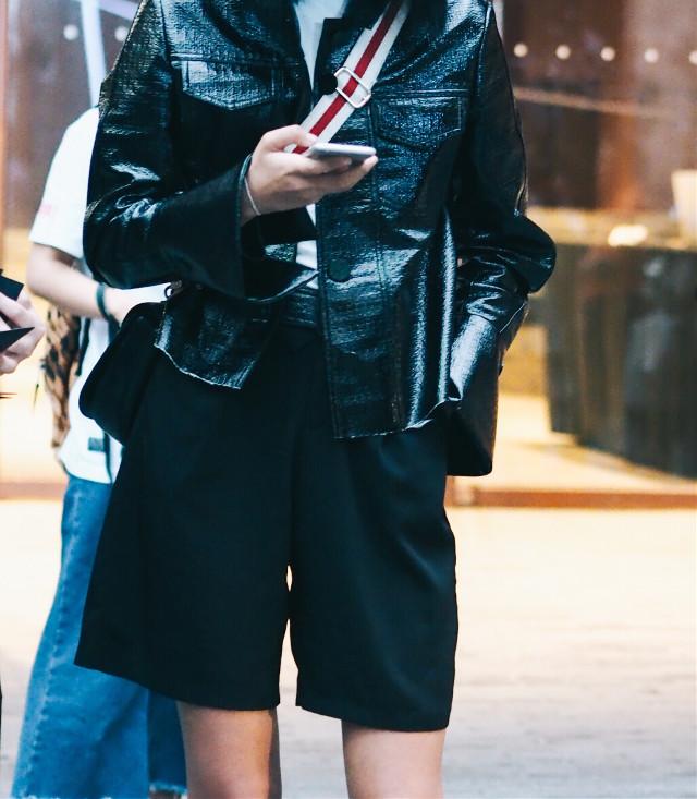 #shanghai #fashionweek #photography #people #style #streetstyle #fashion