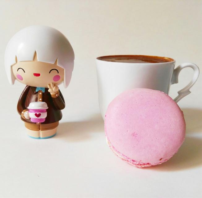 Coffe Love #momiji #momijilove #momijihappybean #coffeetime #coffeelover #coffeebeans #coffeelovers