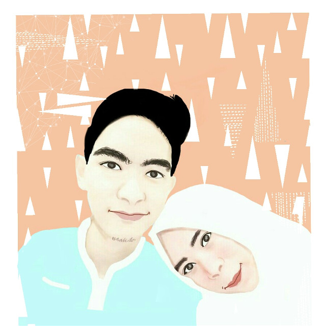 #FreeToEdit  #couple #colorful  #madewithpicsart  #picsart @pa  @pa #remix #WDPsketchpotrait #sketch #dcsketch #draw