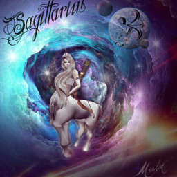 sagittarius horoscope centaur avi mysign