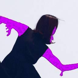 remixme remixmegallery remixmegalleries slimegirl slimeballerina freetoedit