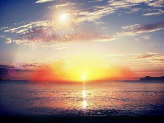 freetoedit nature sunrise sunset freetoeditedited