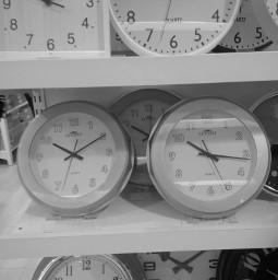 time timeflies good oldphotography oldphotograph